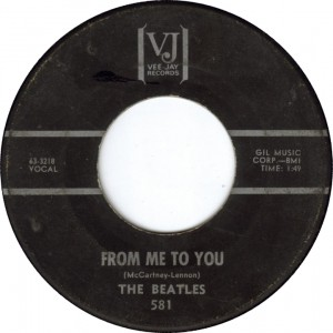 the-beatles-please-please-me-1964-33.jpg