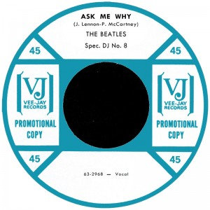 the-beatles-ask-me-why-1964-3.jpg