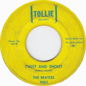 the-beatles-twist-and-shout-1964-5.jpg