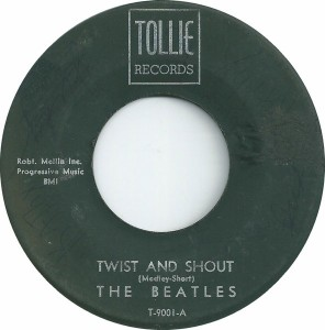 the-beatles-twist-and-shout-1964-9.jpg