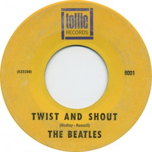 the-beatles-twist-and-shout-1964-18.jpg