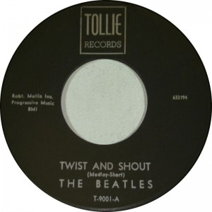the-beatles-twist-and-shout-1964-26.jpg