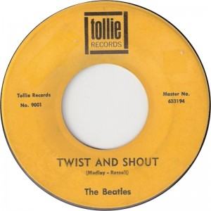 the-beatles-twist-and-shout-1964-32.jpg