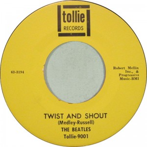 the-beatles-twist-and-shout-1964-34.jpg