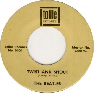 the-beatles-twist-and-shout-tollie-2.jpg
