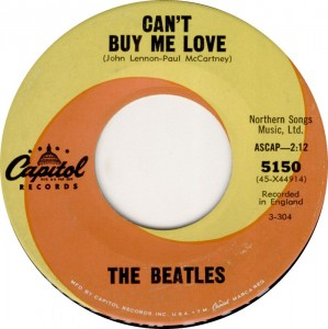 the-beatles-cant-buy-me-love-1964-13.jpg