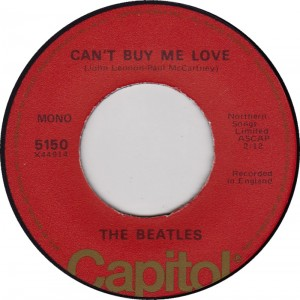 the-beatles-cant-buy-me-love-1964-18.jpg