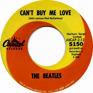 the-beatles-cant-buy-me-love-1964-24.jpg