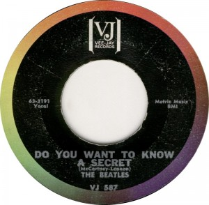 the-beatles-do-you-want-to-know-a-secret-1964-3.jpg