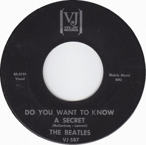 the-beatles-do-you-want-to-know-a-secret-1964-9.jpg