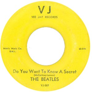 the-beatles-do-you-want-to-know-a-secret-1964-18.jpg