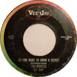 the-beatles-do-you-want-to-know-a-secret-1964-25.jpg