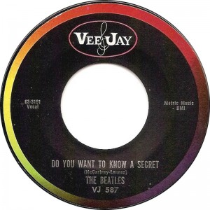 the-beatles-do-you-want-to-know-a-secret-1964-33.jpg