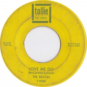 the-beatles-love-me-do-1964-7.jpg
