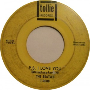 the-beatles-love-me-do-1964-23.jpg