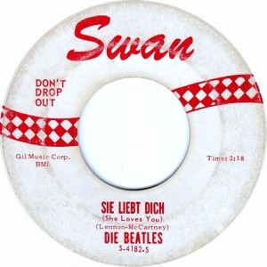 die-beatles-sie-liebt-dich-she-loves-you-swan-2.jpg
