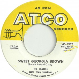 the-beatles-with-tony-sheridan-sweet-georgia-brown-atco.jpg
