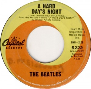 the-beatles-a-hard-days-night-1964-13.jpg