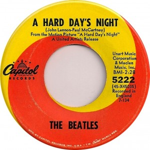 the-beatles-a-hard-days-night-1964-21.jpg