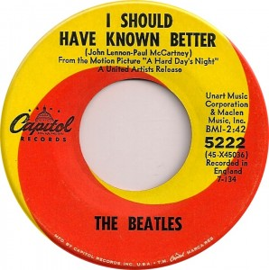 the-beatles-a-hard-days-night-1964-22.jpg