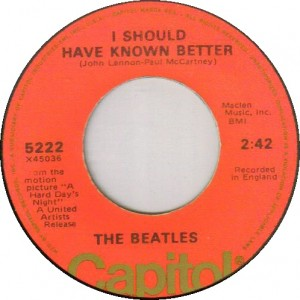 the-beatles-a-hard-days-night-1964-52.jpg