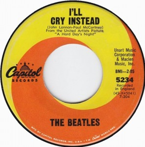 the-beatles-ill-cry-instead-1964-3.jpg