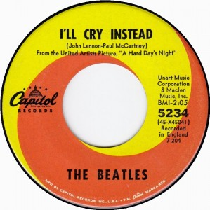 the-beatles-ill-cry-instead-1964-5.jpg