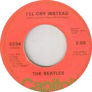 the-beatles-ill-cry-instead-1964-11.jpg