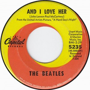 the-beatles-and-i-love-her-1964-2.jpg