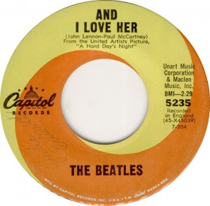 the-beatles-and-i-love-her-1964.jpg