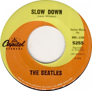 the-beatles-slow-down-1964-3.jpg