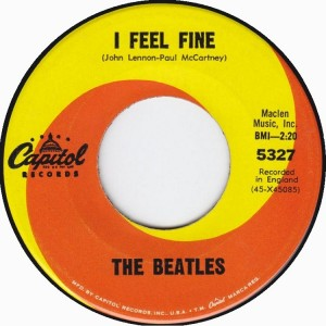 the-beatles-i-feel-fine-1964-4.jpg