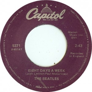 the-beatles-eight-days-a-week-1965-7.jpg