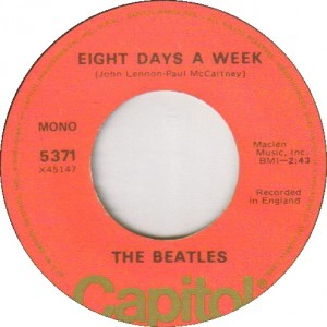 the-beatles-eight-days-a-week-1965-15.jpg