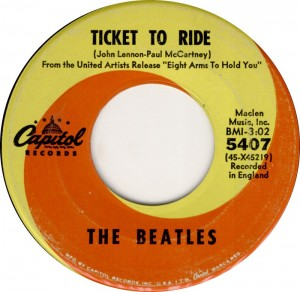 the-beatles-ticket-to-ride-1965-12.jpg