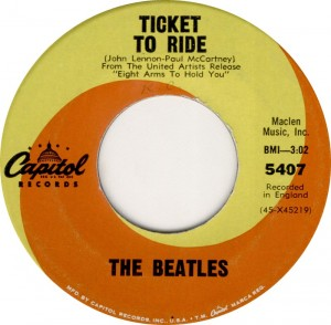 the-beatles-ticket-to-ride-1965-16.jpg
