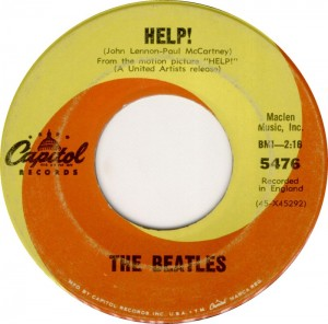 the-beatles-help-1965-16.jpg