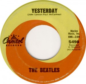 the-beatles-yesterday-1965-3.jpg
