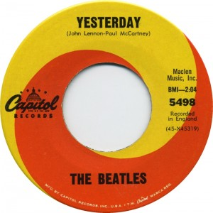 the-beatles-yesterday-1965-10.jpg