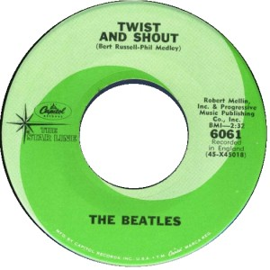 the-beatles-twist-and-shout-1965-2.jpg