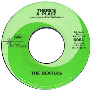 the-beatles-twist-and-shout-1965.jpg
