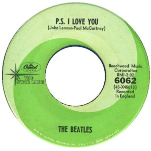 the-beatles-ps-i-love-you-capitol-starline-2.jpg