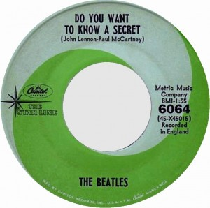 the-beatles-do-you-want-to-know-a-secret-capitol-starline.jpg