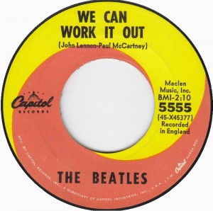 the-beatles-we-can-work-it-out-1965-14.jpg