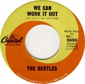 the-beatles-we-can-work-it-out-1965-20.jpg