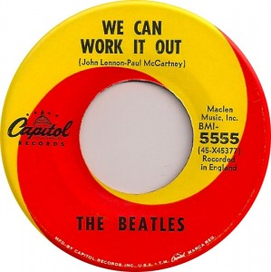 the-beatles-we-can-work-it-out-1965-29.jpg