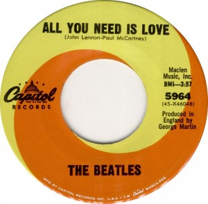 the-beatles-all-you-need-is-love-1967-19.jpg