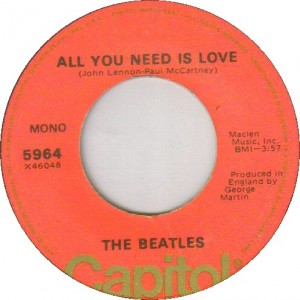 the-beatles-all-you-need-is-love-1967-52.jpg
