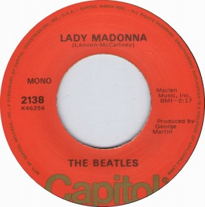 the-beatles-lady-madonna-capitol-2.jpg