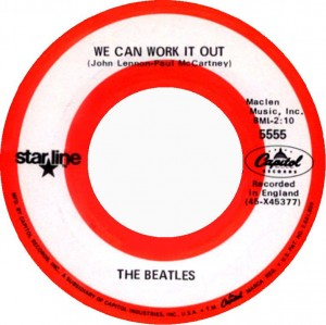 the-beatles-day-tripper-capitol-starline.jpg